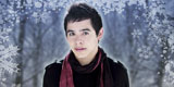 david_archuleta_thumb