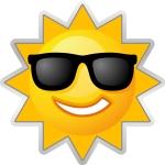 sun - Copy