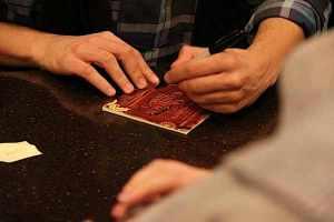 david-archuleta-signing-cd-deseret-book