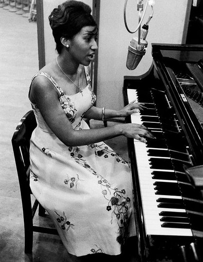 Aretha+Franklin+2420070324200706large