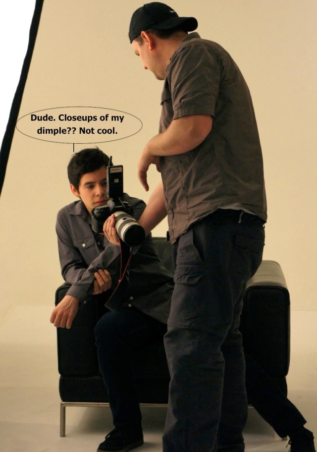 TXTdavid-archuleta-russ-on-the-set-of-the-begin-album-shoot-cr-kari