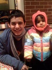 baby-faith-and-david-archuleta