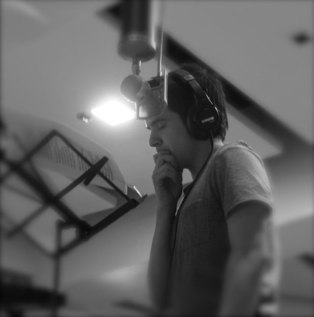 david-archuleta-in-recording-studio-recording-rainbow-for-forevermore-opm-cr-kari