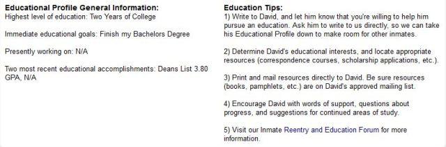 educationtips