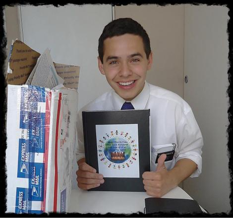 a-big-thank-you-from-david-archuleta-for-his-holiday-and-birthday-wishes
