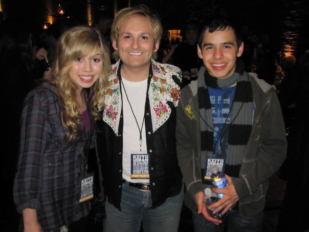 Are David Archuleta and Miley Cyrus dating?