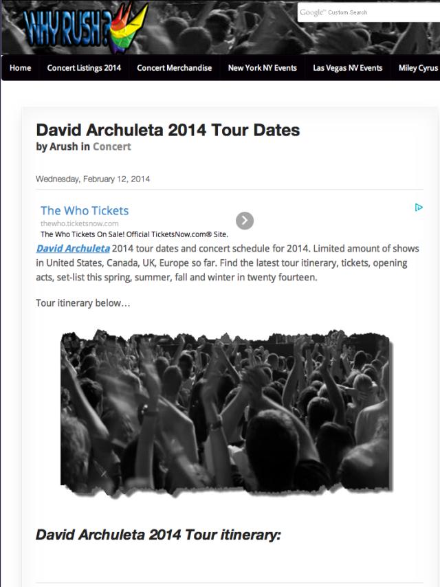 Screen shot 2014-02-12 at 10.32.22 PM