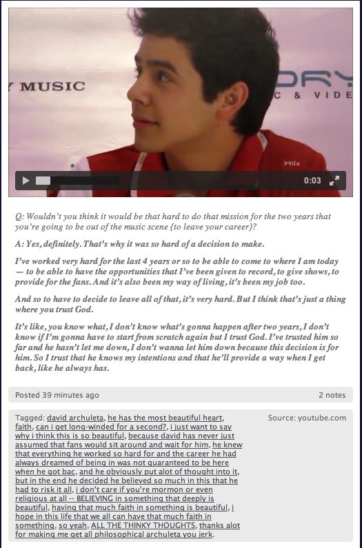 Screen shot 2014-02-12 at 10.41.39 PM