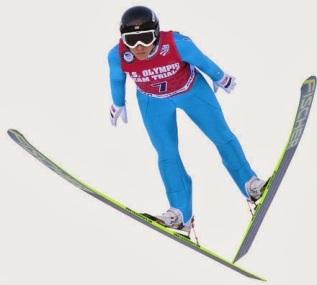Ski jump4
