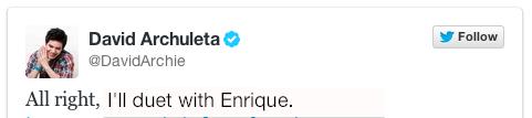 3sample tweetEnrique