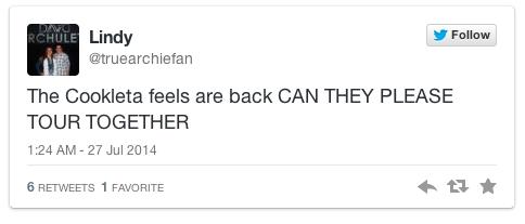 Screen shot 2014-07-27 at 1.29.48 PM