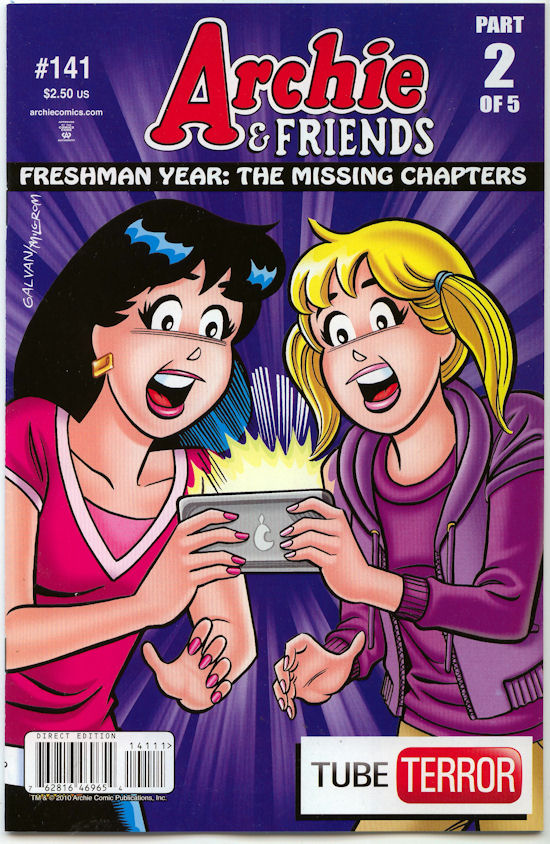 3archie-and-friends-comic-141
