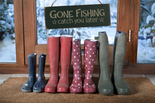 Gone-Fishin-1024x682