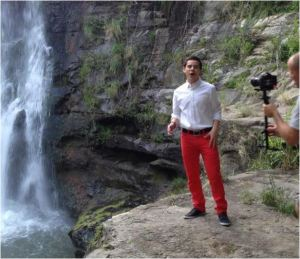 costa-Rica-singing-waterfall-crop