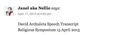 Screen Shot 2015-04-17 at 10.03.20 PM