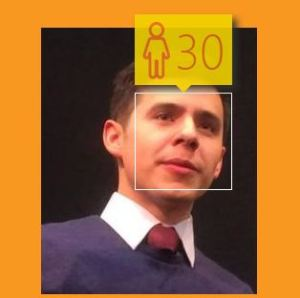 David30