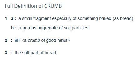 crumb2