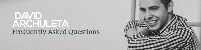 FAQs1