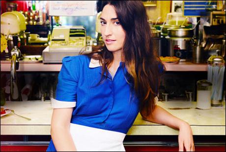 bareilles-waitress460a