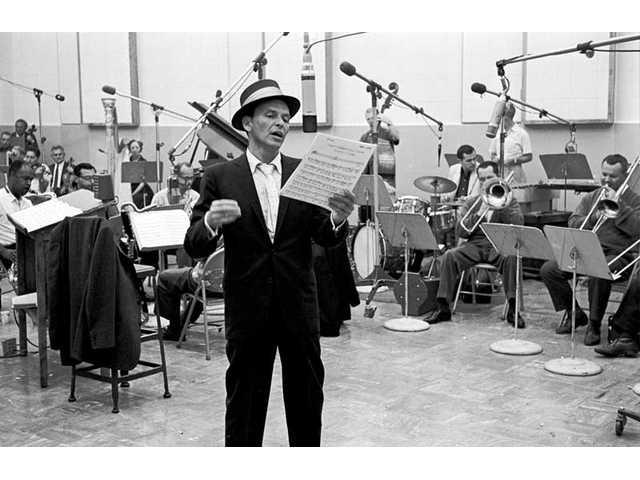 0719_senior_palladino_Sinatra_A_court_cap.jpg