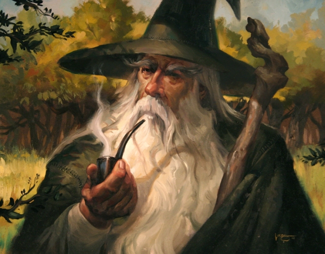 AGAINWITHTHESMOKINGgandalf_the_grey_by_lucasgraciano-d3713am