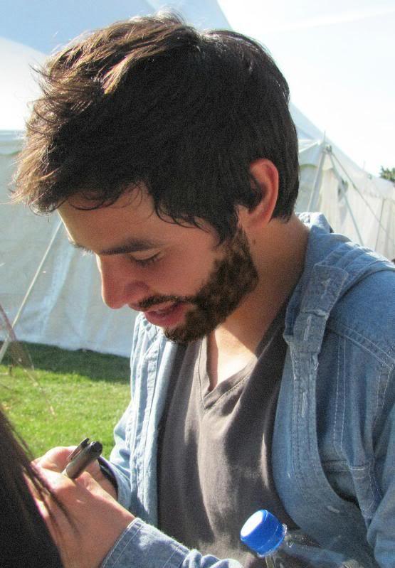 david-with-a-beard-pts-by-netterbutter