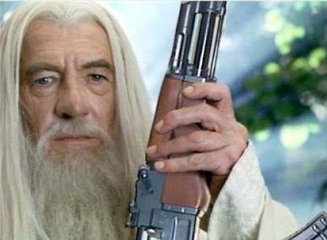 doesntgowithquoteGandalf+greatly+approves+of+this+post+_7e54c43aad464bacebd007aee1fc275e
