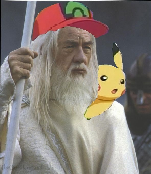 POKEMONGandalf_fd5852_2331111.jpg