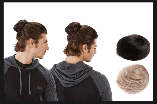 see-the-clip-on-man-bun-a-hair-extension-that-shouldnt-exist-1