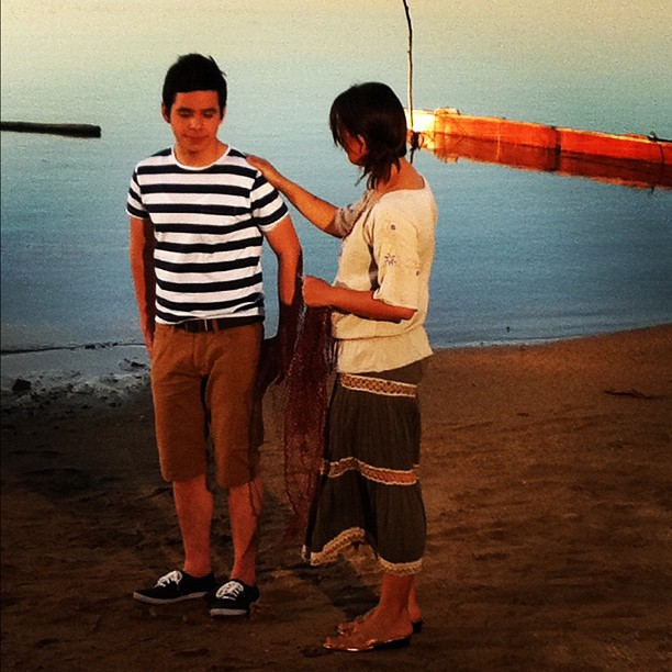 bts-nandito-ako-shooting-on-the-beach-in-batangas-1.jpg