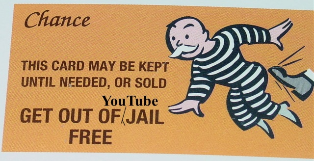 11-Get-Out-of-Jail-Free-Card
