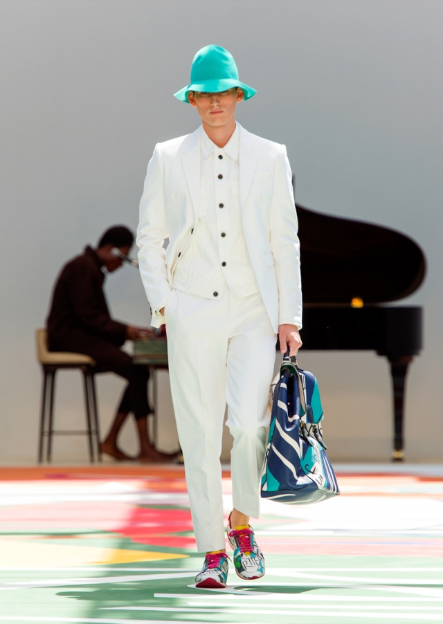 Burberry-Prorsum-Menswear-Spring-Summer-2015-Collection-Look-28.jpg