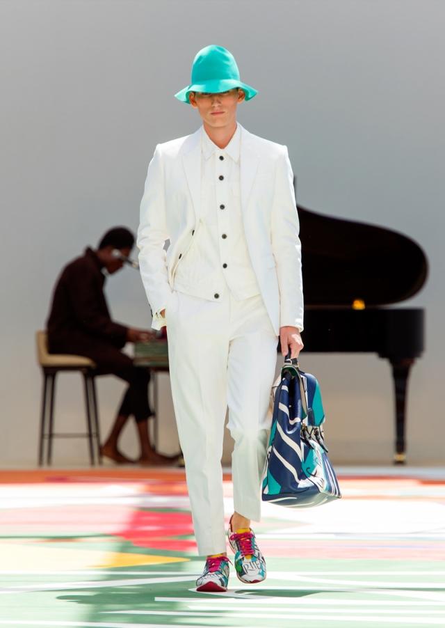 Burberry-Prorsum-Menswear-Spring-Summer-2015-Collection-Look-28.jpg