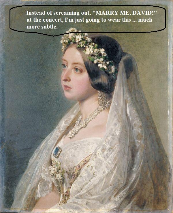 4_Queen_Victoria,_1847