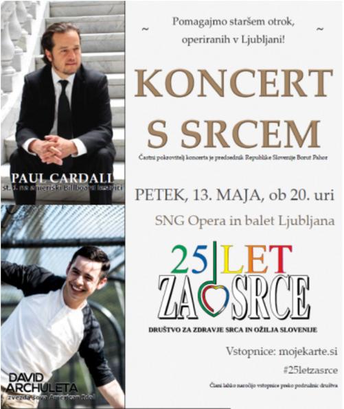 SloveniaScreen-Shot-2016-05-10-at-2.49.58-AM.png