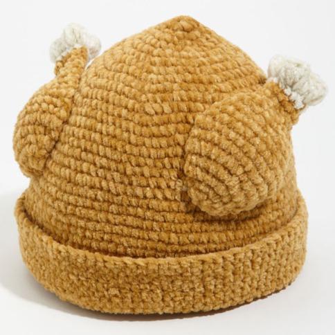 turkeyhat