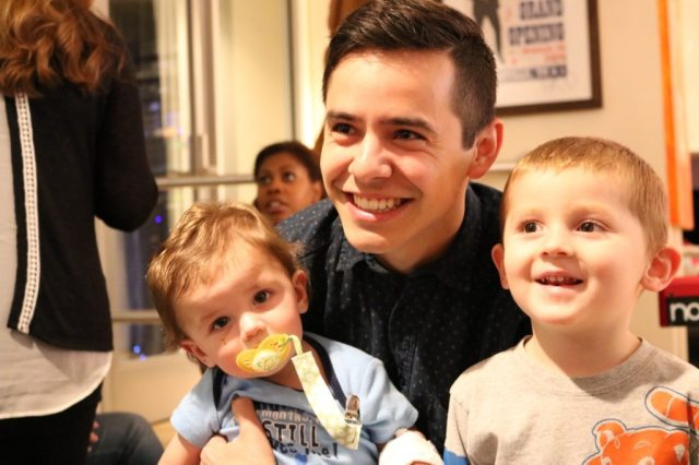 david-archuleta-at-monroe-carrell-1024x683