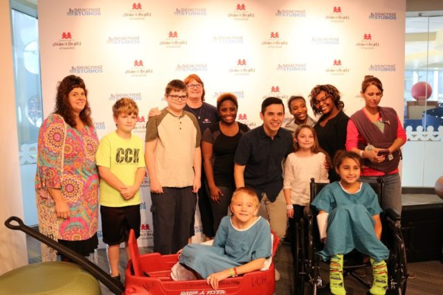 David-Archuleta-at-Monroe-Carrell-2-1024x683.jpeg