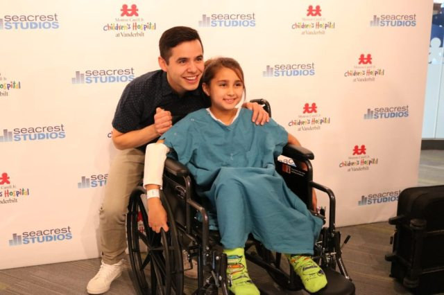 David-Archuleta-at-Monroe-Carrell-3-1024x683.jpeg