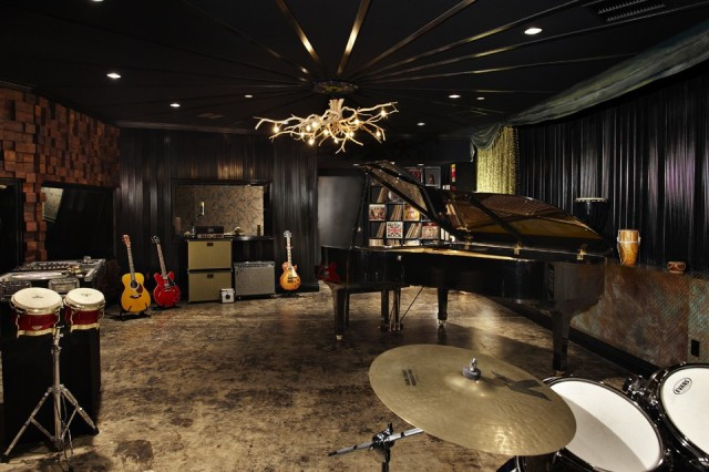 humblerecordingstudio