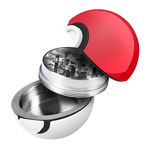 pokemonpeppergrinder