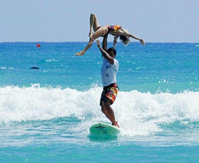 surfboardfor2