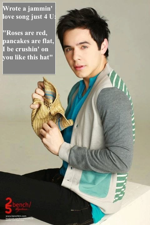 david-archuleta-bench-2