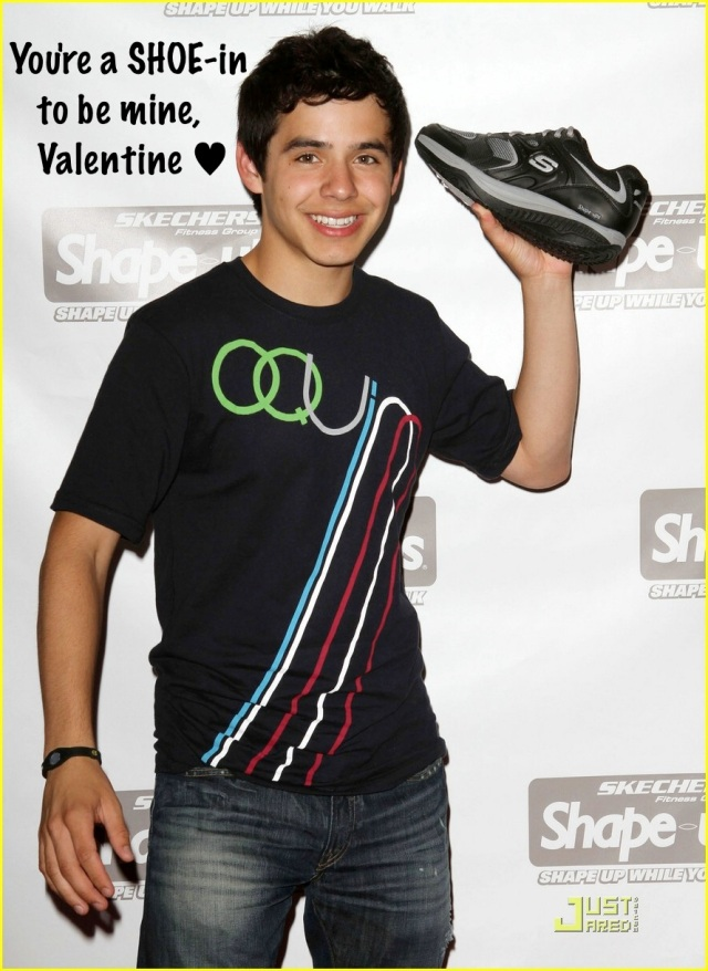 david-archuleta-other-side-october-16.jpg