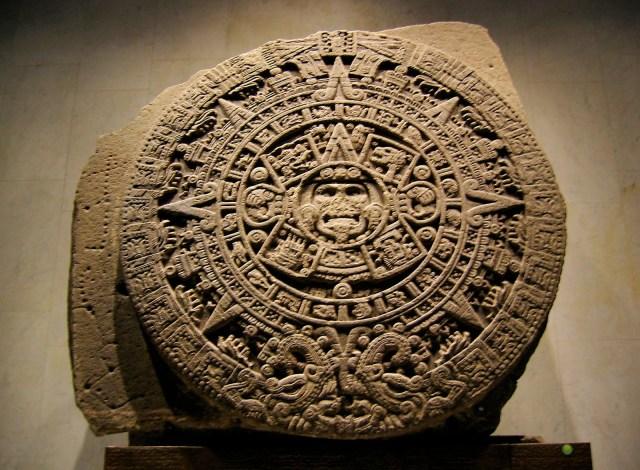 mayan-stone-calendar
