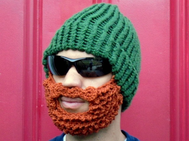 knit-beard-cap-2