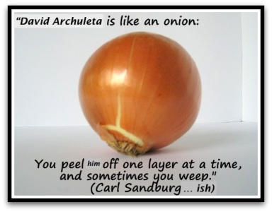 Life-is-like-an-onion-You-peel-it-off-one-layer-at-a-time-and-sometimes-you-weep.-Carl-Sandburg.jpg