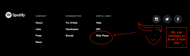 web player link.png
