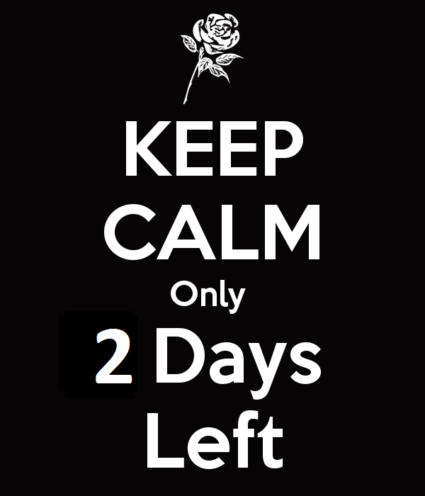 keep-calm-only-9-days-left-120.png