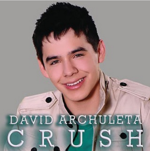 CrushCover.PNG
